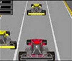 Ferrari Yarışı